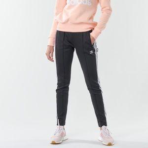 Adidas SST Primeblue Track Pants